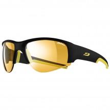 Julbo - Dust Yellow / Brown Zebra - Sunglasses