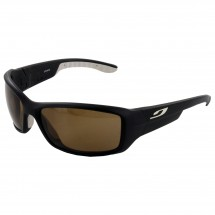 Julbo - Run Brown Polarized 3 - Aurinkolasit