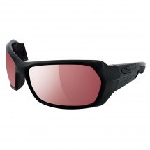 Julbo - Dirt Falcon - Sunglasses