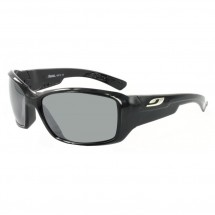 Julbo - Whoops Grey Polarized 3 - Aurinkolasit