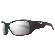 Julbo - Kid's Rookie Brown Flash Silver Spectron 4