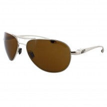 Julbo - Chrono Spectron 3 - Sunglasses