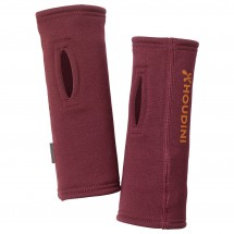 Houdini - Power Wrist Gaiters