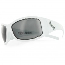 Gloryfy - G2 Yellow F1 - Sunglasses