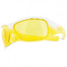 Gloryfy - G3 Yellow F1 - Zonnebril