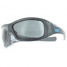 Gloryfy - G3 Anthracite F3 - Sonnenbrille