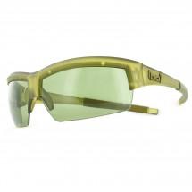 Gloryfy - G4 PRO Olive F2 - Lunettes de soleil