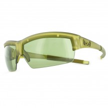 Gloryfy - G4 PRO Olive F2 - Sonnenbrille