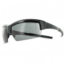 Gloryfy - G4 PRO Anthracite F3 - Sonnenbrille