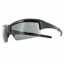 Gloryfy - G4 PRO Anthracite F3 - Sonnenbrille