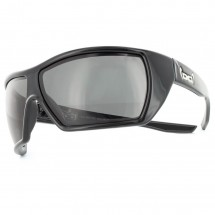 Gloryfy - G12 Anthracite Pol F3 - Sonnenbrille