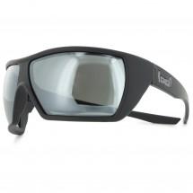 Gloryfy - G12 Anthracite Mirror F3 - Sonnenbrille