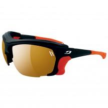 Julbo - Trek Brown Cameleon - Sunglasses