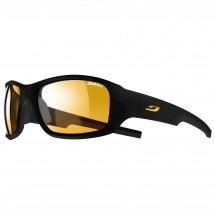 Julbo - Stunt Yellow / Brown Zebra - Sonnenbrille