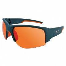 Julbo - Dust Set - Aurinkolasit