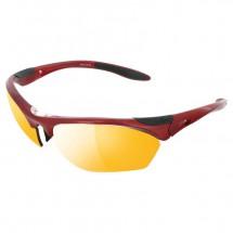Julbo - Trail Zebra Light - Sunglasses