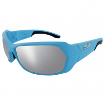 Julbo - Dirt Polarized 3+ - Aurinkolasit