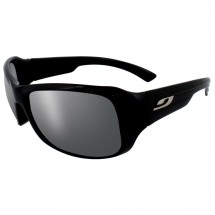 Julbo - Cargo Spectron 3 - Sunglasses
