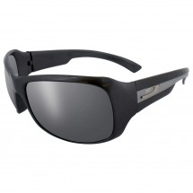 Julbo - Cargo Polarized 3 - Sunglasses