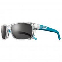 Julbo - Cobalt Grey Polarized 3 - Sunglasses