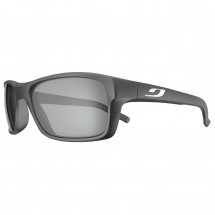 Julbo - Cobalt Grey Polarized 3 - Aurinkolasit