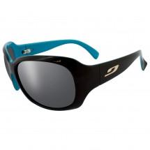 Julbo - Bora Bora Spectron 3 - Sunglasses