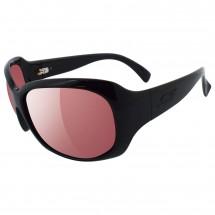 Julbo - Bora Bora Falcon - Sunglasses