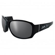 Julbo - Alagna Grey Spectron 3 - Sunglasses