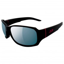 Julbo - Alagna Octopus - Sunglasses
