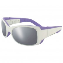 Julbo - Kid's Booba Grey Flash Silver Spectron 3+