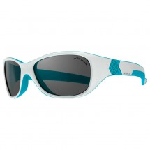 Julbo - Solan Grey Polarized 3 Junior - Sunglasses