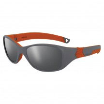 Julbo - Solan Grey Polarized 3 Junior - Aurinkolasit
