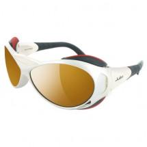 Julbo - Explorer L Cameleon - Glacier glasses