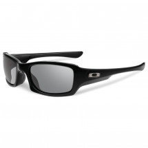 Oakley - Fives Squared Grey - Sonnenbrille