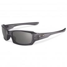 Oakley - Fives Squared Warm Grey - Zonnebril