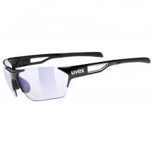 Uvex - Sportstyle 202 Race Vario S1-3 - Sunglasses
