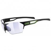 Uvex - Sportstyle 202 Race Vario S1-3 - Lunettes de soleil