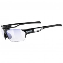 Uvex - Sportstyle 202 Small Race Vario S1-3 - Sonnenbrille