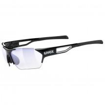 Uvex - Sportstyle 202 Small Race Vario S1-3 - Sunglasses