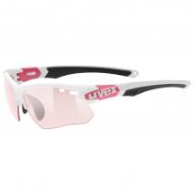 Uvex - Sportstyle 109 Vario S1-3 - Sonnenbrille