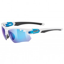 Uvex - Sportstyle 109 S0-3 - Sonnenbrille
