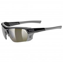 Uvex - Sportstyle 303 Pola IR S0-4 - Sunglasses