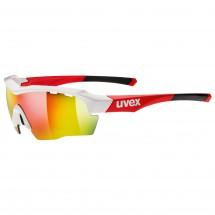 Uvex - Sportstyle 104 S0-3 - Aurinkolasit