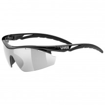 Uvex - Sportstyle 111 S0-3 - Sonnenbrille