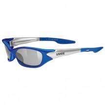 Uvex - Sporty - Sonnenbrille