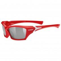 Uvex - Sportstyle 501 S3 - Lunettes de soleil