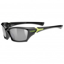 Uvex - Sportstyle 501 S3 - Sonnenbrille