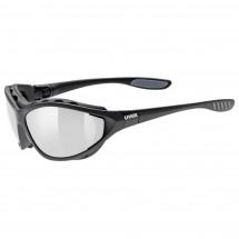 Uvex - Sportstyle 302 S4 - Sonnenbrille