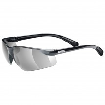 Uvex - Flash S3 - Sonnenbrille