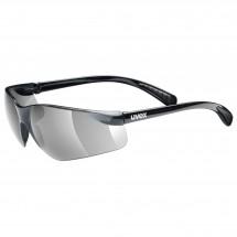 Uvex - Flash S3 - Sunglasses